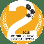 Wyróżnienie IIKONKURS PIW<br /></noscript> SPECJALNYCH<br /> (Grodziskie)