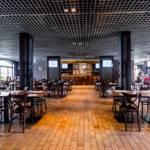 restauracja poznań