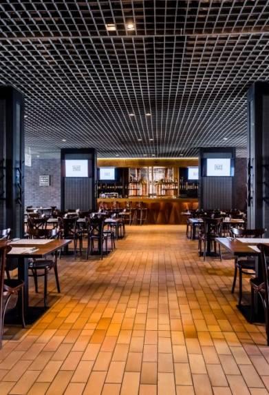 Szarlotta Restaurant Poznan Recenzje Restauracji Tripadvisor